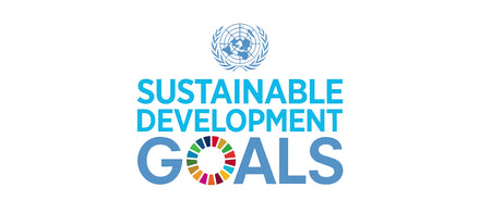 UN SDGs agriculture, sustainable development goals, Re-Nuble's Alignment with the UN SDGs