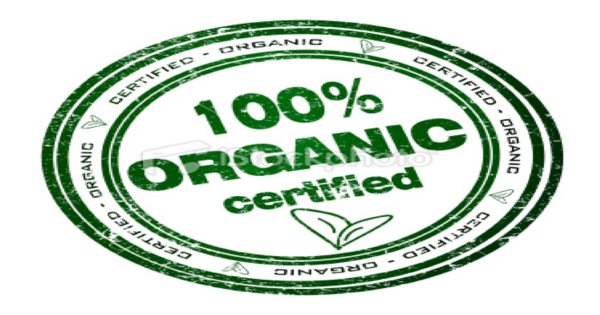 How Difficult is Organic Hydropoonic Growing, Really?