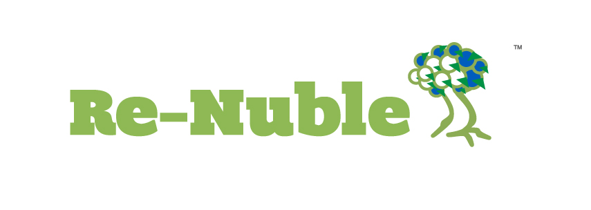 Welcome to Re-Nuble's Blog!