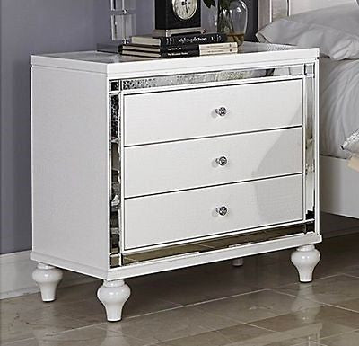 california platform nightstand collection s shop bromley furniture bed macy for set king created product bedroom macys closeout fpx pc dresser