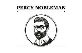 Mr. Percy Nobleman