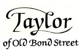 The Taylor of Old Bond Street