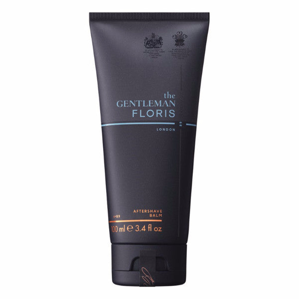 Floris London - The Gentleman Floris Aftershave Balm 100 ml