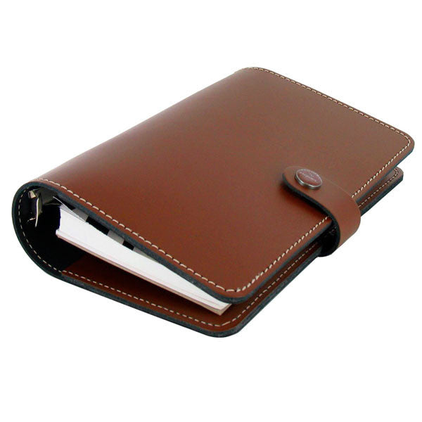 Filofax The Original Brown