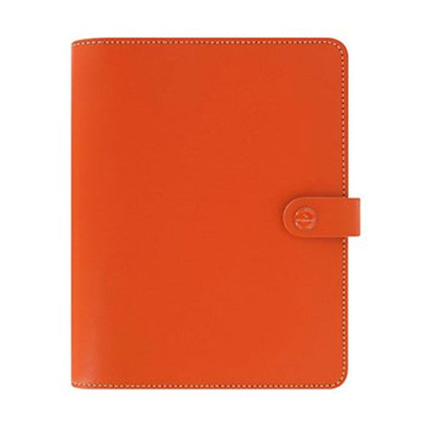 Klassisk Filofax The Original A5 Orange - Organiser din hverdag