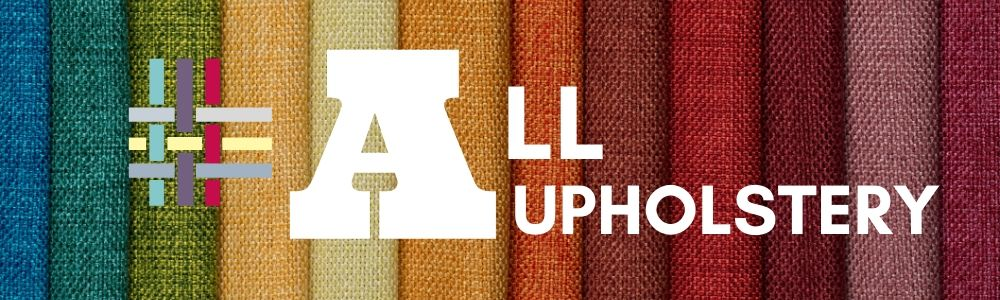 EOLF - ALL UPHOLSTERY - UP TO 90% OFF