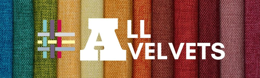 EOLF - ALL VELVETS - UP TO 90% OFF RRP