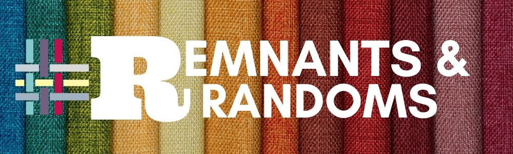 EOLF - REMNANTS & RANDOMS - UP TO 90% OFF
