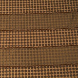 Madonna Chocolate - Endoflinefabrics