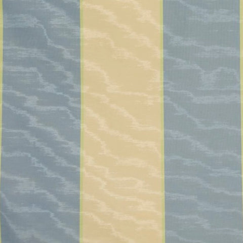 Anna French - Lussan Stripe - 1.6mt Remnant