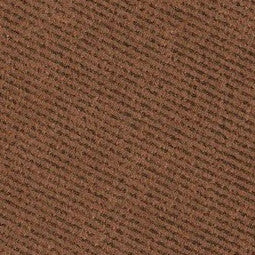 Touchstone Soft Rust - Endoflinefabrics