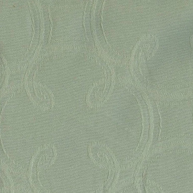 Tracery Soft Green - Endoflinefabrics