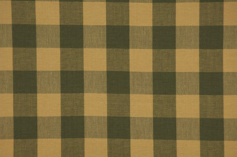 Lyme Olive Wheat - Endoflinefabrics