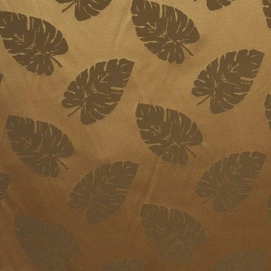 Verdure Burnished Bronze - Endoflinefabrics
