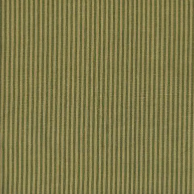 Essex Olive Wheat - Endoflinefabrics