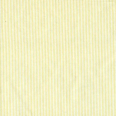 Essex Yellow White - Endoflinefabrics