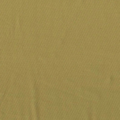 supreme-sateen-old-gold