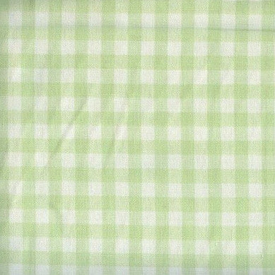 Chester Pale Citrus White - Endoflinefabrics