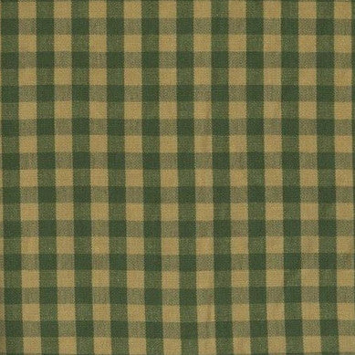 Chester Olive Wheat - Endoflinefabrics