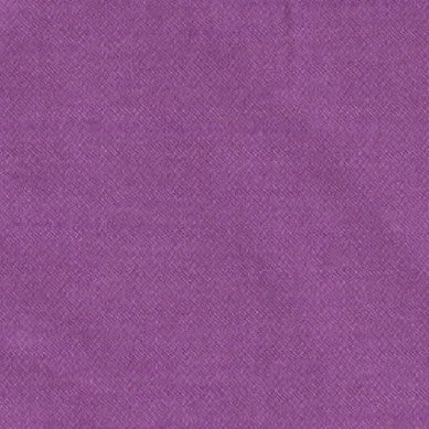 Jewel Melrose Purple - Endoflinefabrics
