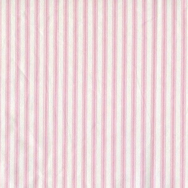 taffeta-ticking-pink