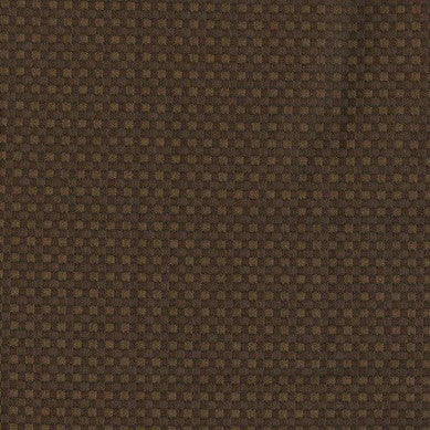 Jubilee Chocolate - Endoflinefabrics
