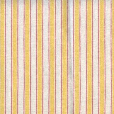 Branford White Lemon Cotton Candy - Endoflinefabrics