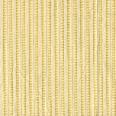 Candy Stripe Lemon - Endoflinefabrics