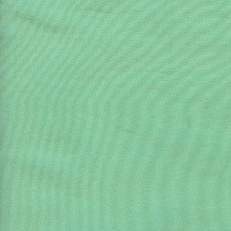 Cocktail Turquoise - Endoflinefabrics