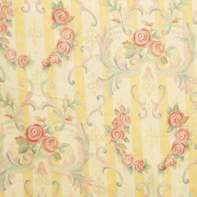 Antique Rose - Endoflinefabrics