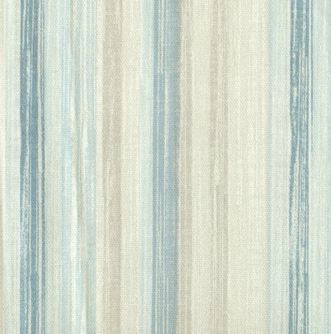 Alice Stripe Blue