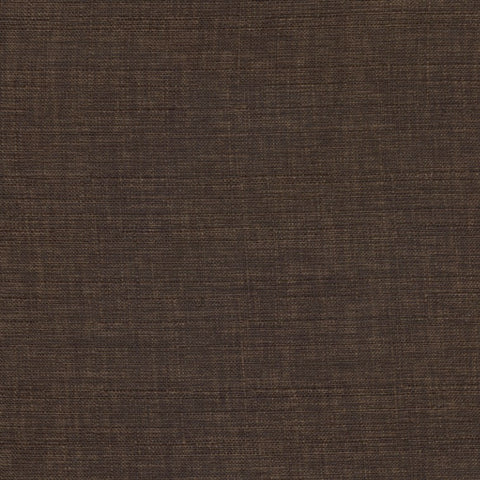 Brown Linen - 4.6mt Remnant