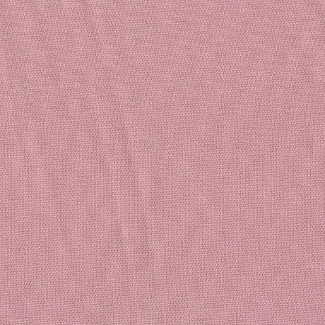 Cotton Sateen Pink - Endoflinefabrics