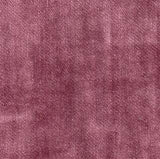 Dolcezza Heather Velvet