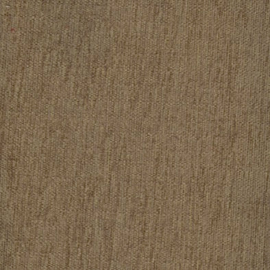 F.R.Upholstery Brown - 1mt Remnant