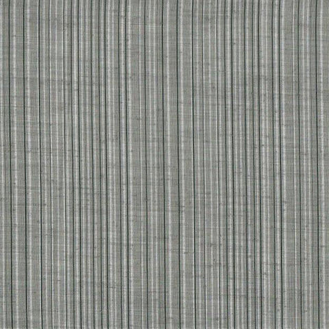 Granite Grey Extra Wide Voile