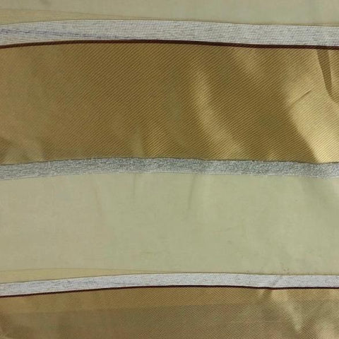 Bali Gold Extra Wide