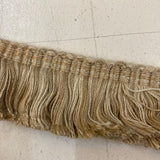Soft Gold Ruche - 12.5 Meters (13)