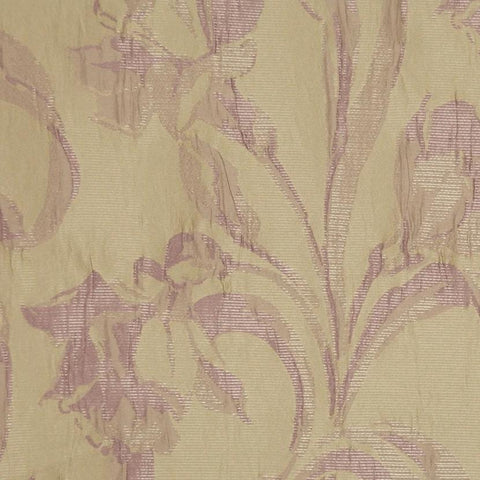 Kirkstone Heather - Endoflinefabrics