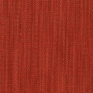 Linwood Arran Pillar Red