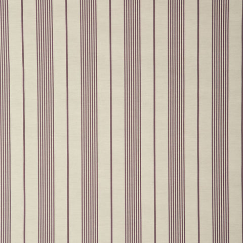 Kensington Heather Wide Stripe