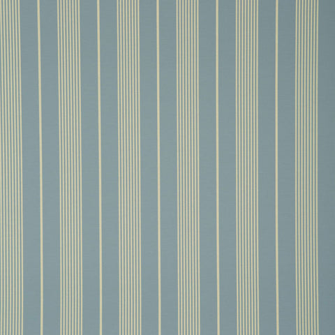Kensington Sky Wide Stripe