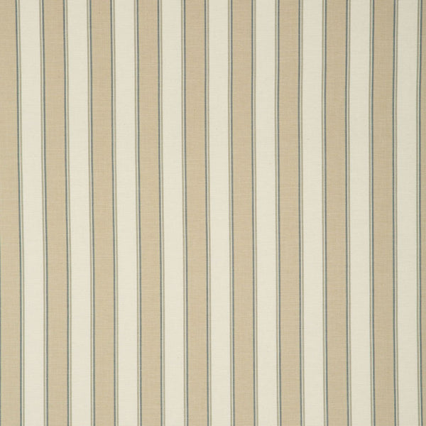 Kensington Sage Large Stripe