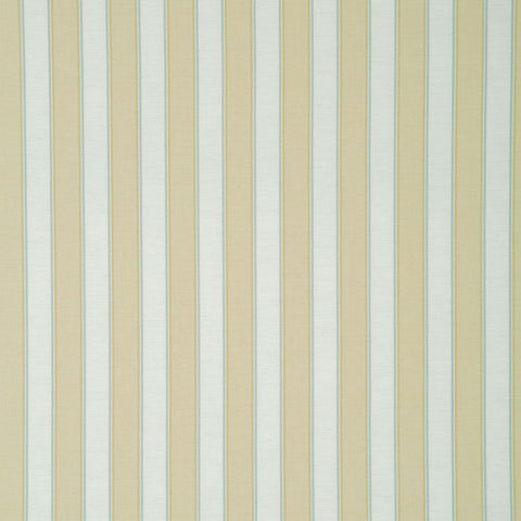 Kensington Corn Large Stripe