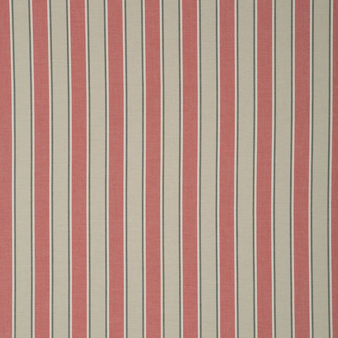 Kensington Coral Large Stripe
