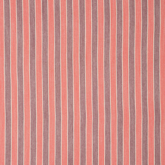 Linwood Haze Stripe 1278