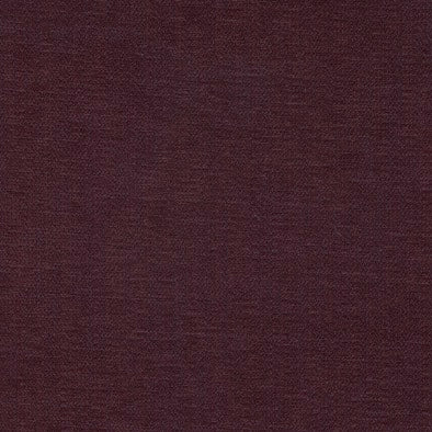 Light Aubergine Upholstery - 1.9mt Remnant