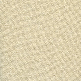 Anna French - Textured Linen - 2.4mt Remnant