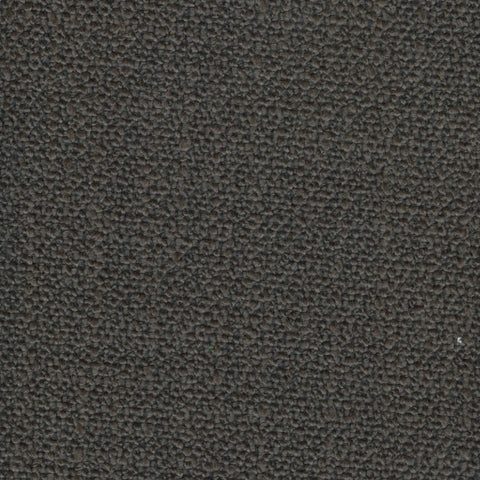 Full Texture Deep Grey - 2mt Remnant
