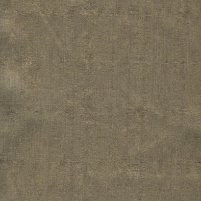 Henry Bertrand - 100% Silk Taupe - 3.5mt Remnant